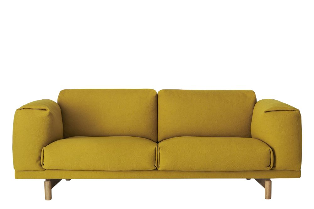 https://res.cloudinary.com/clippings/image/upload/t_big/dpr_auto,f_auto,w_auto/v1/products/rest-2-seater-sofa-muuto-anderssen-voll-clippings-11530200.jpg