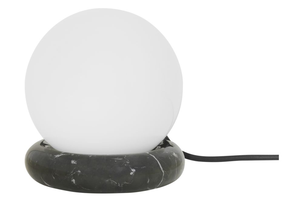 Rest Table Lamp by ferm LIVING