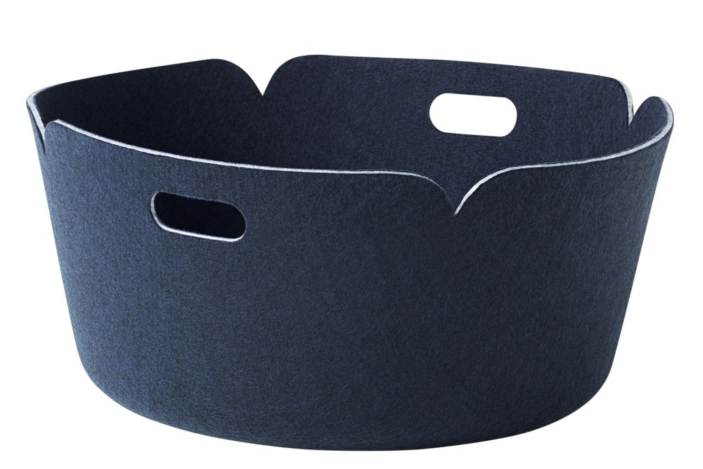 https://res.cloudinary.com/clippings/image/upload/t_big/dpr_auto,f_auto,w_auto/v1/products/restore-round-basket-felt-midnight-blue-muuto-mika-tolvanen-clippings-11346928.jpg