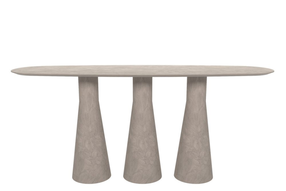 https://res.cloudinary.com/clippings/image/upload/t_big/dpr_auto,f_auto,w_auto/v1/products/reverse-cement-finish-high-table-with-3-central-base-260-x-80-andreu-world-piergiorgio-cazzaniga-clippings-11268135.jpg