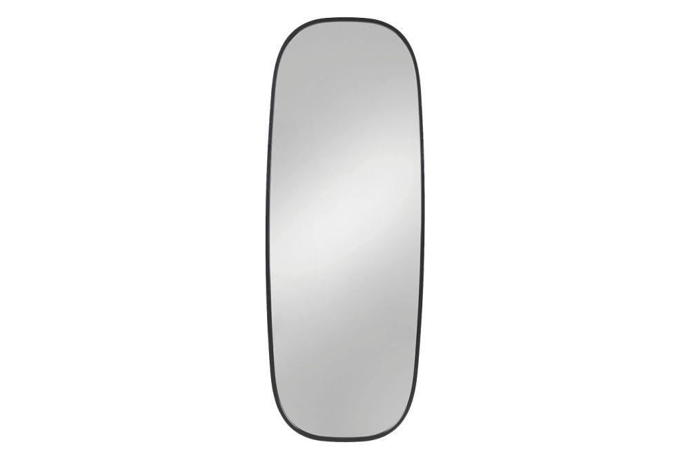 https://res.cloudinary.com/clippings/image/upload/t_big/dpr_auto,f_auto,w_auto/v1/products/rhea-mirror-basic-colours-sch%C3%B6nbuch-studio-shuu-clippings-11531454.jpg