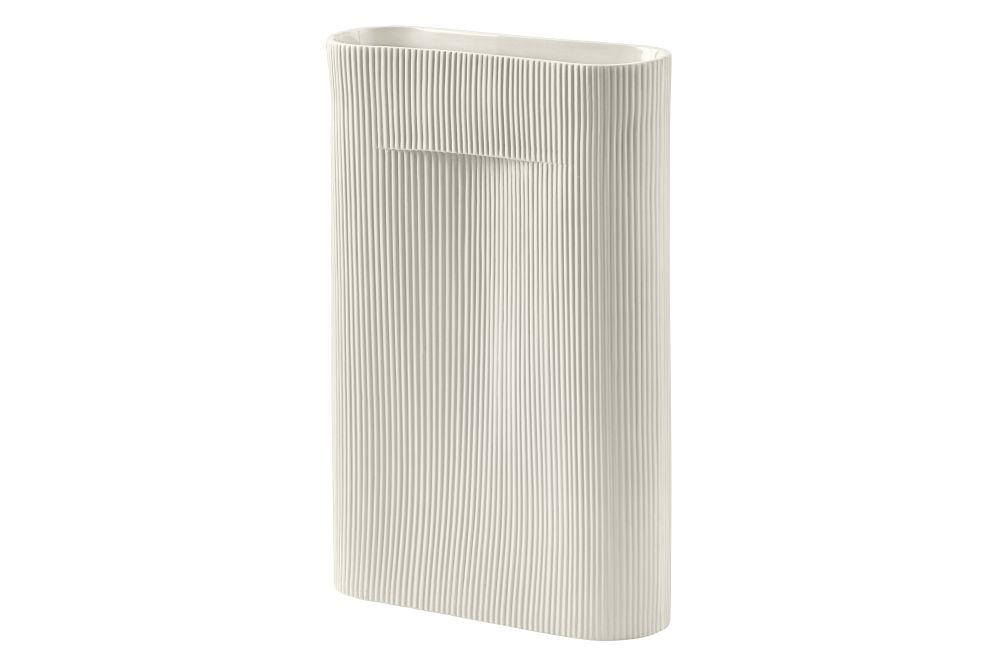 Off-White, 48.5,Muuto,Decorative Accessories