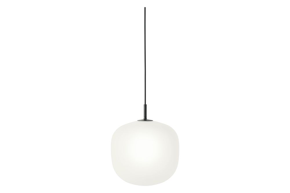 https://res.cloudinary.com/clippings/image/upload/t_big/dpr_auto,f_auto,w_auto/v1/products/rime-pendant-light-set-of-2-black-d-25cm-muuto-taf-studio-clippings-11481818.jpg