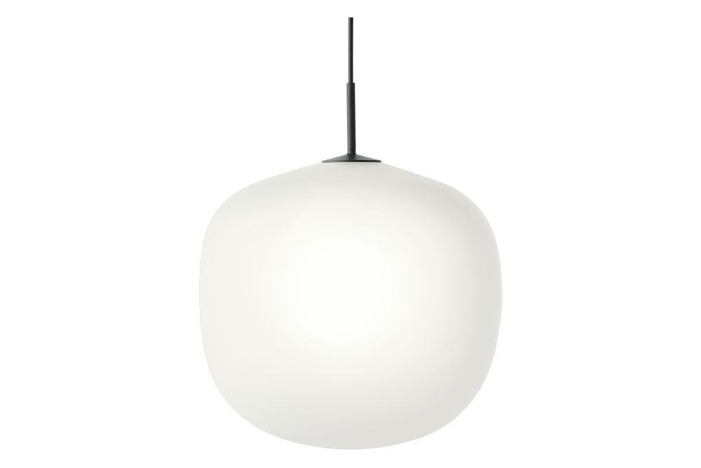 https://res.cloudinary.com/clippings/image/upload/t_big/dpr_auto,f_auto,w_auto/v1/products/rime-pendant-light-set-of-2-black-d-45cm-muuto-taf-studio-clippings-11481827.jpg
