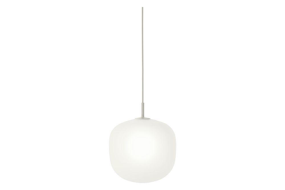 https://res.cloudinary.com/clippings/image/upload/t_big/dpr_auto,f_auto,w_auto/v1/products/rime-pendant-light-set-of-2-grey-d-25cm-muuto-taf-studio-clippings-11481819.jpg