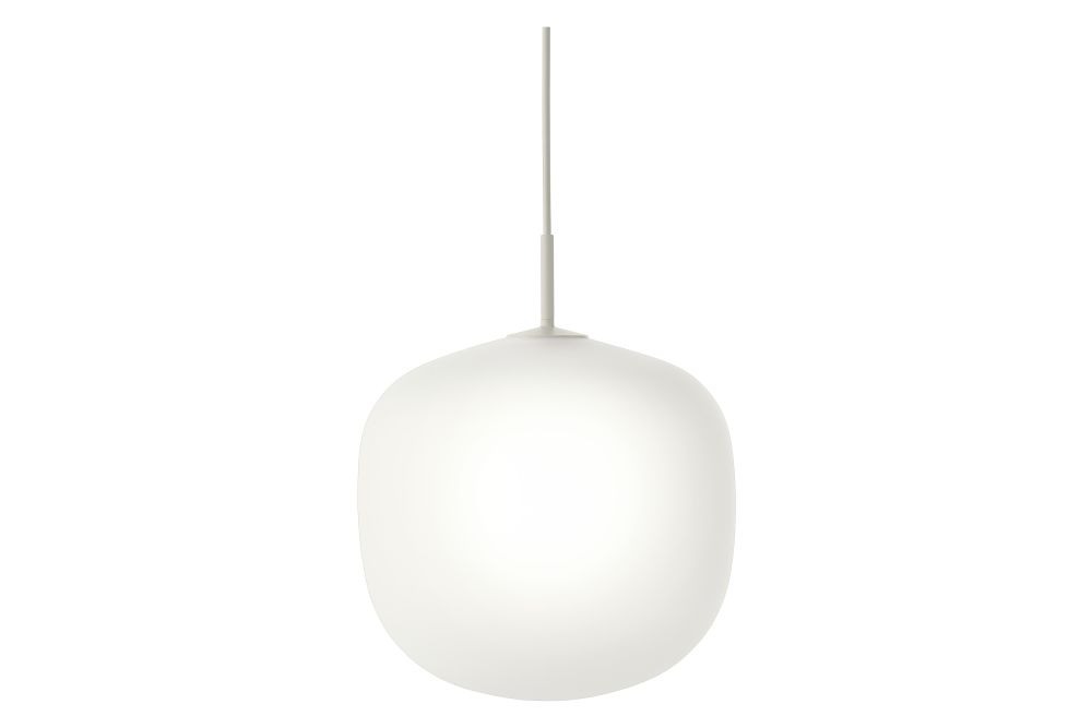 https://res.cloudinary.com/clippings/image/upload/t_big/dpr_auto,f_auto,w_auto/v1/products/rime-pendant-light-set-of-2-grey-d-37cm-muuto-taf-studio-clippings-11481824.jpg