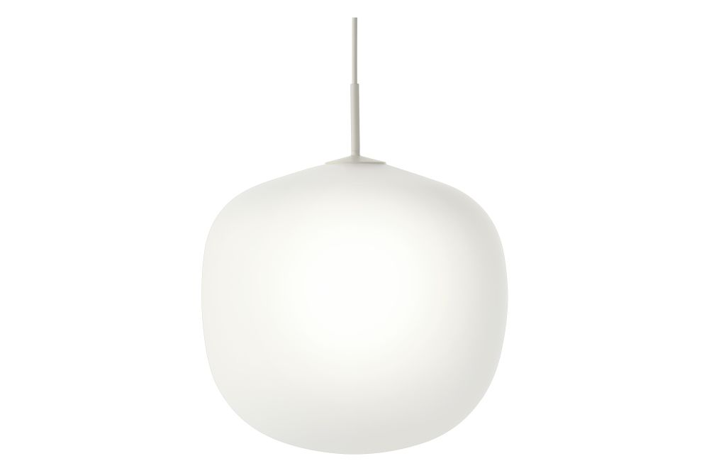 https://res.cloudinary.com/clippings/image/upload/t_big/dpr_auto,f_auto,w_auto/v1/products/rime-pendant-light-set-of-2-grey-d-45cm-muuto-taf-studio-clippings-11481828.jpg