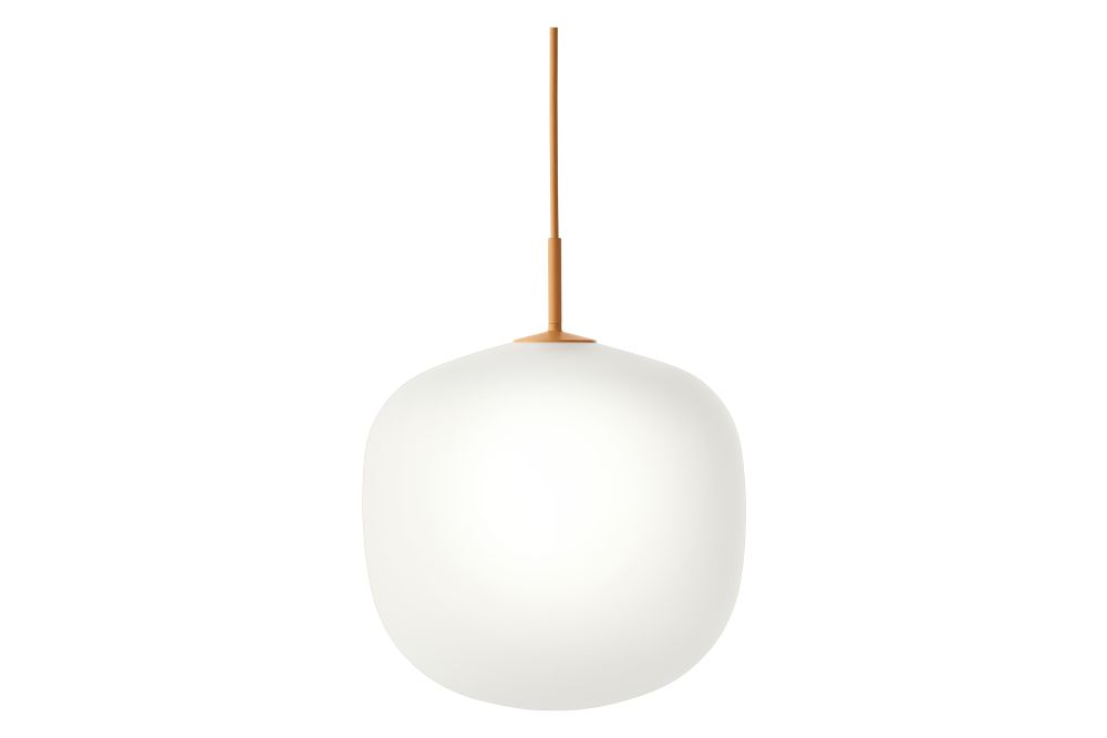 https://res.cloudinary.com/clippings/image/upload/t_big/dpr_auto,f_auto,w_auto/v1/products/rime-pendant-light-set-of-2-orange-d-37cm-muuto-taf-studio-clippings-11481825.jpg