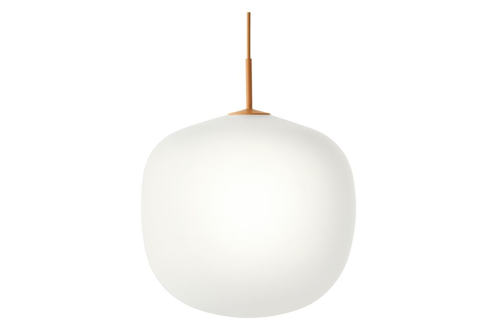 https://res.cloudinary.com/clippings/image/upload/t_big/dpr_auto,f_auto,w_auto/v1/products/rime-pendant-light-set-of-2-orange-d-45cm-muuto-taf-studio-clippings-11481829.jpg