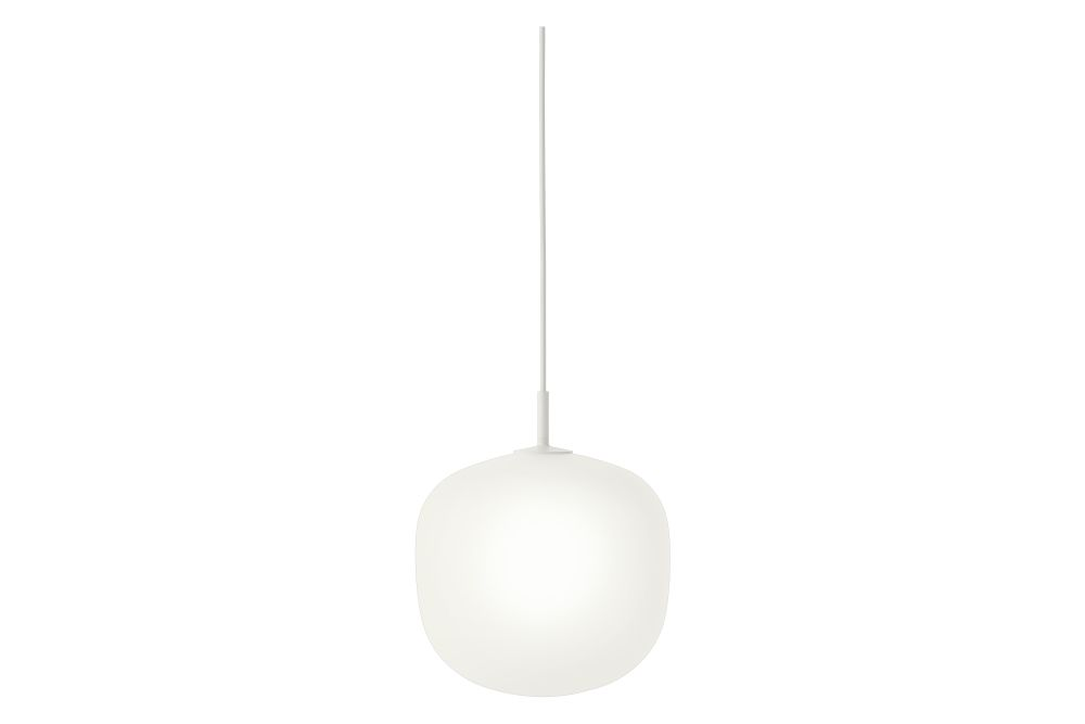 https://res.cloudinary.com/clippings/image/upload/t_big/dpr_auto,f_auto,w_auto/v1/products/rime-pendant-light-set-of-2-white-d-25cm-muuto-taf-studio-clippings-11481817.jpg