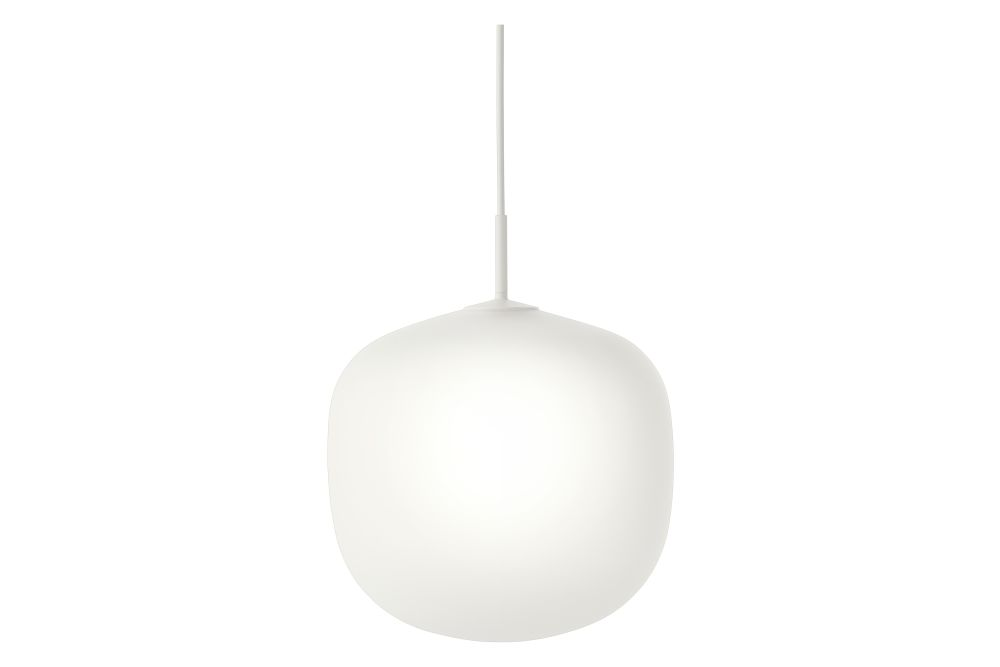 https://res.cloudinary.com/clippings/image/upload/t_big/dpr_auto,f_auto,w_auto/v1/products/rime-pendant-light-set-of-2-white-d-37cm-muuto-taf-studio-clippings-11481821.jpg