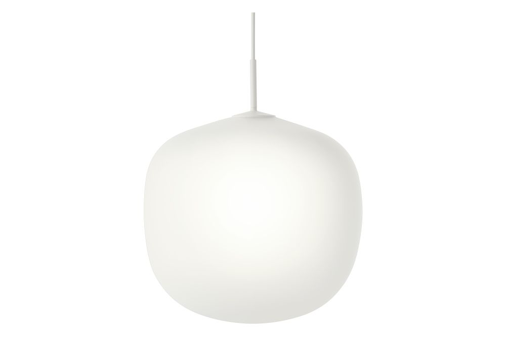 https://res.cloudinary.com/clippings/image/upload/t_big/dpr_auto,f_auto,w_auto/v1/products/rime-pendant-light-set-of-2-white-d-45cm-muuto-taf-studio-clippings-11481826.jpg