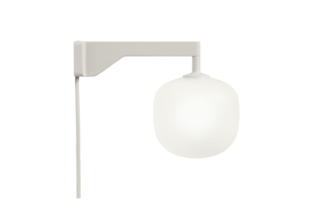https://res.cloudinary.com/clippings/image/upload/t_big/dpr_auto,f_auto,w_auto/v1/products/rime-wall-lamp-grey-muuto-taf-studio-clippings-11495264.jpg