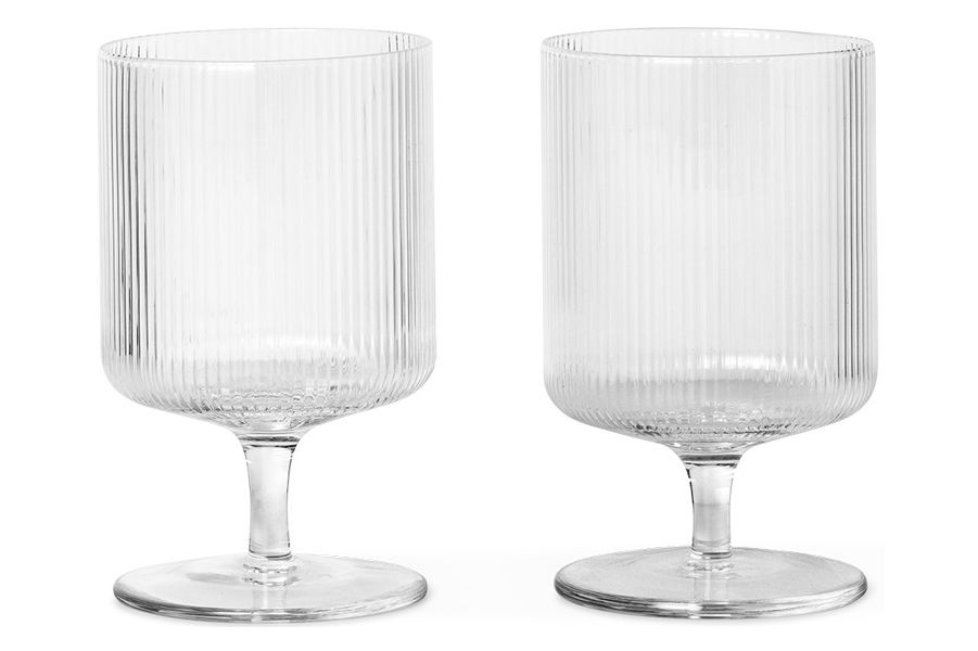 https://res.cloudinary.com/clippings/image/upload/t_big/dpr_auto,f_auto,w_auto/v1/products/ripple-wine-glasses-set-of-2-glass-clear-ferm-living-clippings-11346297.jpg