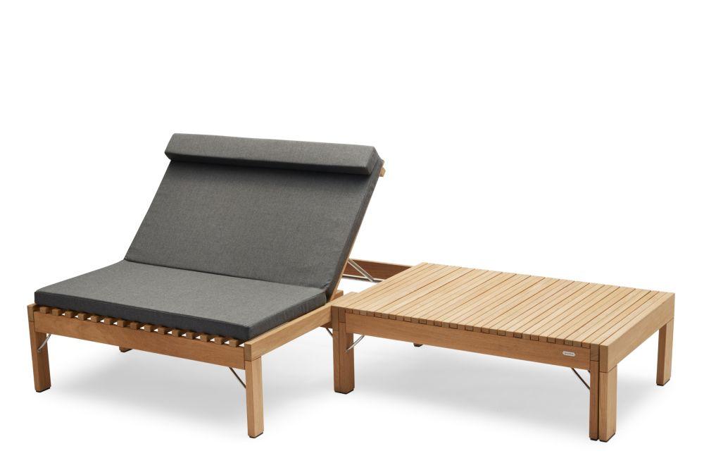 Ash,Skagerak,Outdoor Furniture