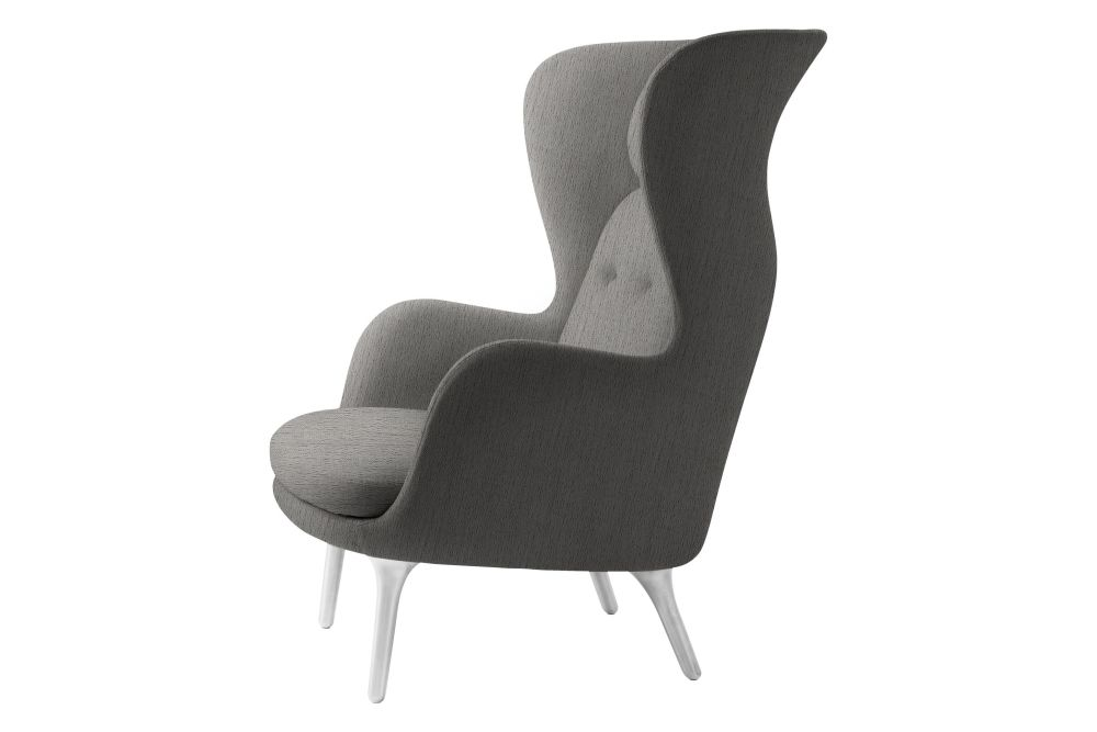 https://res.cloudinary.com/clippings/image/upload/t_big/dpr_auto,f_auto,w_auto/v1/products/ro-easy-chair-with-aluminium-legs-christianshavn-1121-fritz-hansen-jaime-hayon-clippings-11316285.jpg