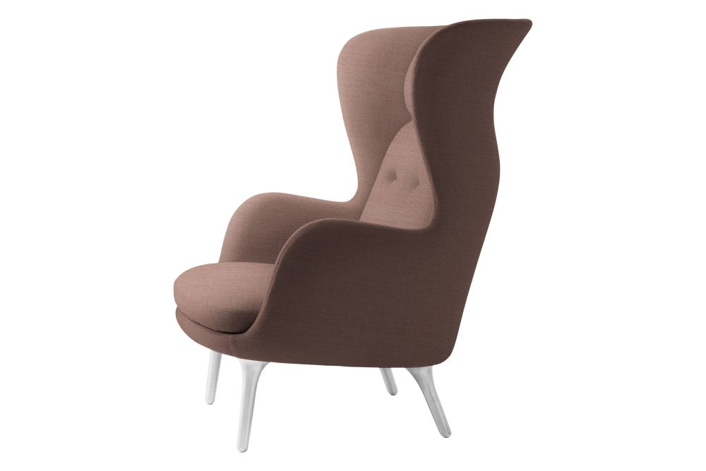 https://res.cloudinary.com/clippings/image/upload/t_big/dpr_auto,f_auto,w_auto/v1/products/ro-easy-chair-with-aluminium-legs-christianshavn-1131-fritz-hansen-jaime-hayon-clippings-11316287.jpg