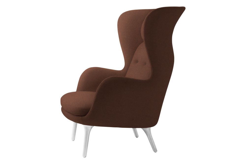https://res.cloudinary.com/clippings/image/upload/t_big/dpr_auto,f_auto,w_auto/v1/products/ro-easy-chair-with-aluminium-legs-christianshavn-1134-fritz-hansen-jaime-hayon-clippings-11316290.jpg