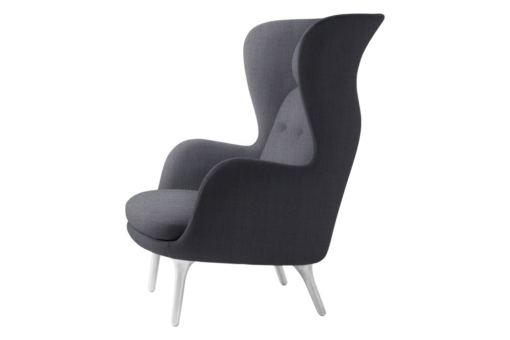 https://res.cloudinary.com/clippings/image/upload/t_big/dpr_auto,f_auto,w_auto/v1/products/ro-easy-chair-with-aluminium-legs-christianshavn-1150-fritz-hansen-jaime-hayon-clippings-11316295.jpg