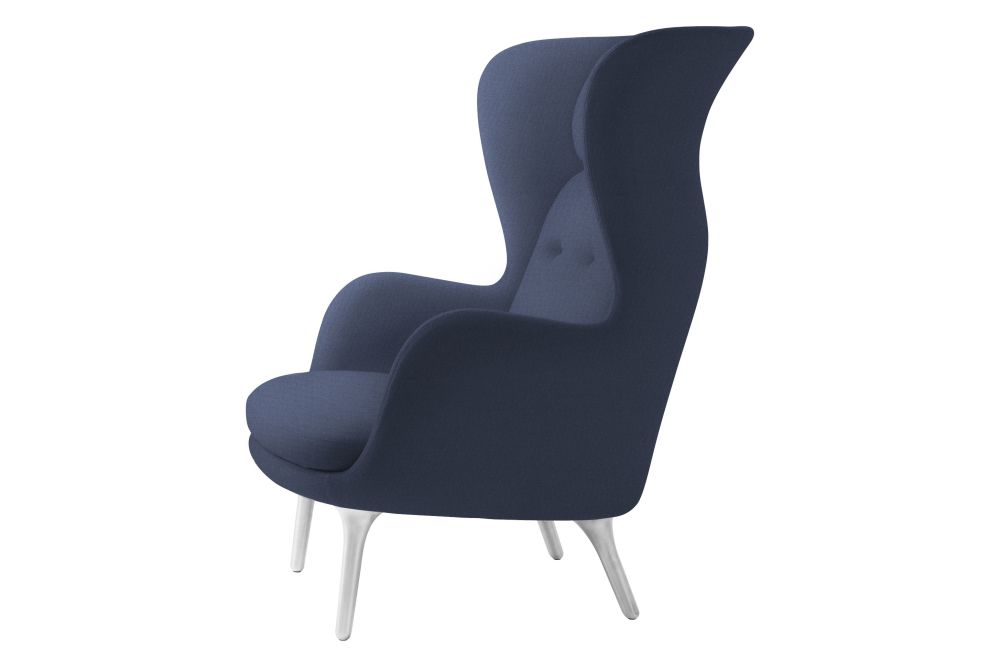 https://res.cloudinary.com/clippings/image/upload/t_big/dpr_auto,f_auto,w_auto/v1/products/ro-easy-chair-with-aluminium-legs-christianshavn-1153-fritz-hansen-jaime-hayon-clippings-11316298.jpg