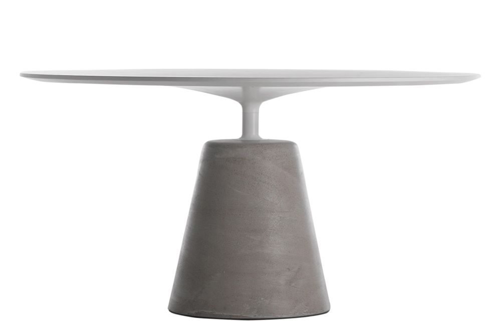https://res.cloudinary.com/clippings/image/upload/t_big/dpr_auto,f_auto,w_auto/v1/products/rock-wide-dining-table-cement-white-cement-natural-x080-120-mdf-italia-jean-marie-massaud-clippings-11327269.jpg