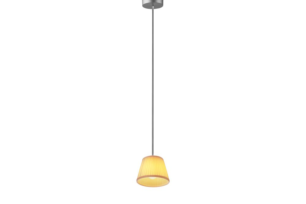 Romeo Babe Pendant Light by Flos