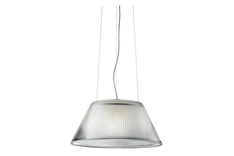 https://res.cloudinary.com/clippings/image/upload/t_big/dpr_auto,f_auto,w_auto/v1/products/romeo-moon-pendant-light-s2-d50-cm-flos-philippe-starck-clippings-11440533.jpg