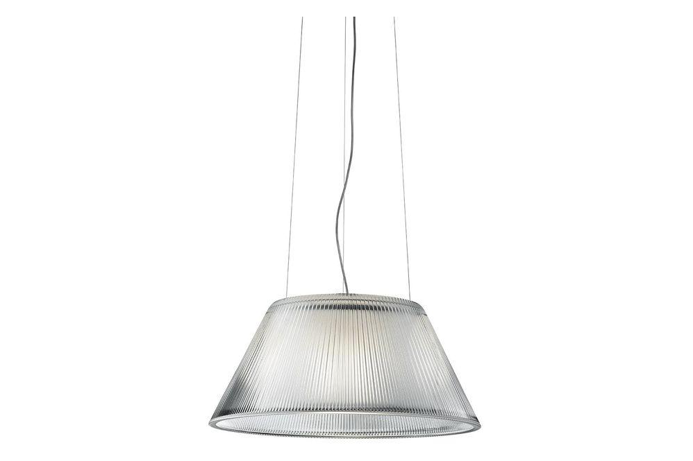 S1, D34 cm,Flos,Pendant Lights
