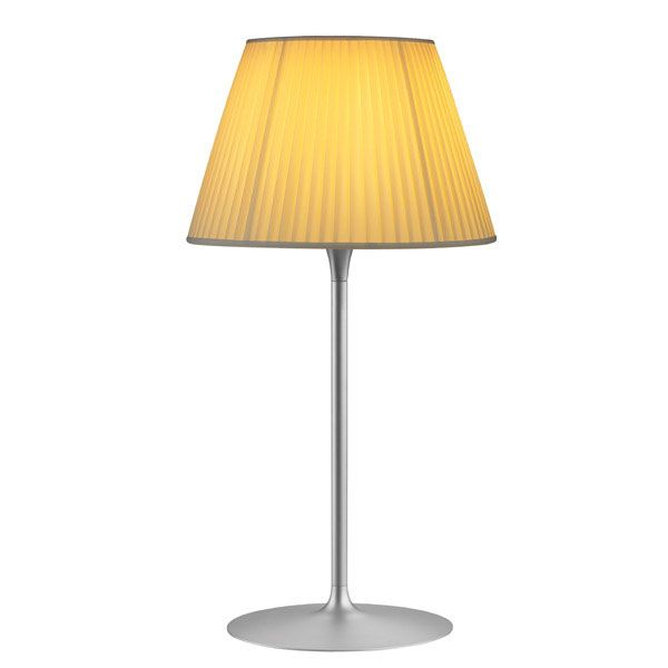 Romeo T Table Lamp by Flos