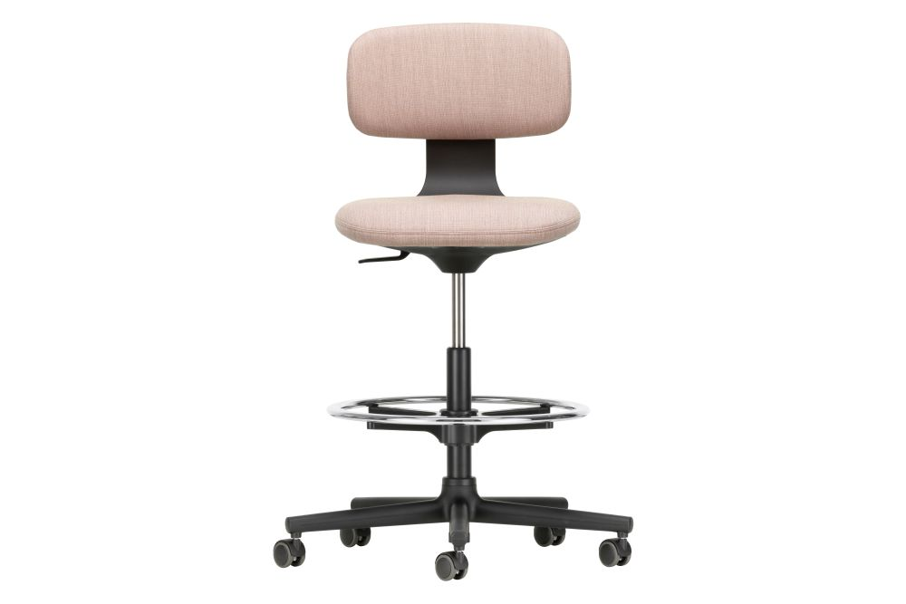 https://res.cloudinary.com/clippings/image/upload/t_big/dpr_auto,f_auto,w_auto/v1/products/rookie-counter-stool-f80-01-chrome-12-deep-black-vitra-konstantin-grcic-clippings-11414913.jpg