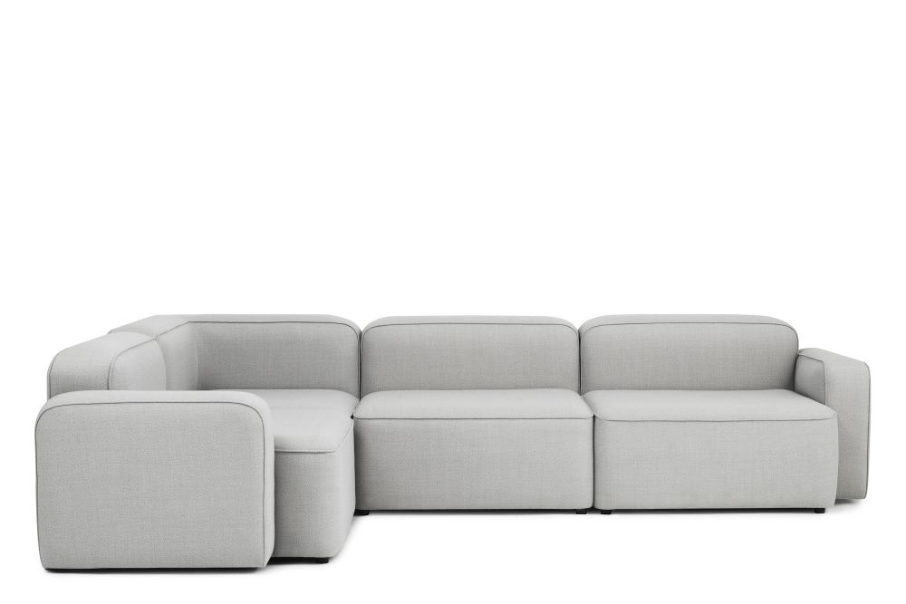 Breeze Fusion,Normann Copenhagen,Sofas