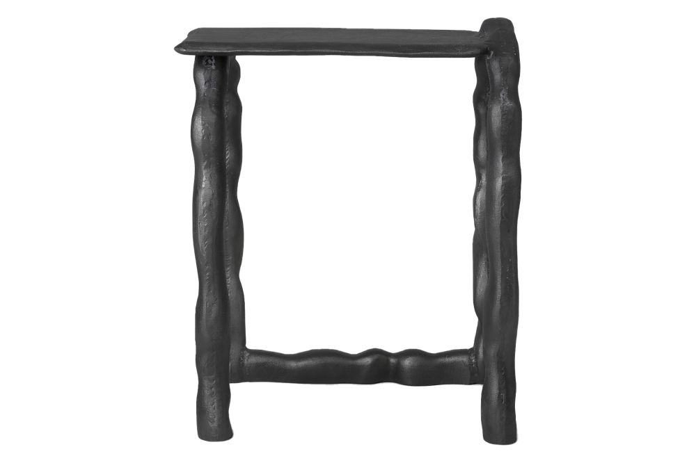 https://res.cloudinary.com/clippings/image/upload/t_big/dpr_auto,f_auto,w_auto/v1/products/rotben-sculptural-side-table-ferm-living-%C3%B8fstedal-eng-clippings-11482366.jpg