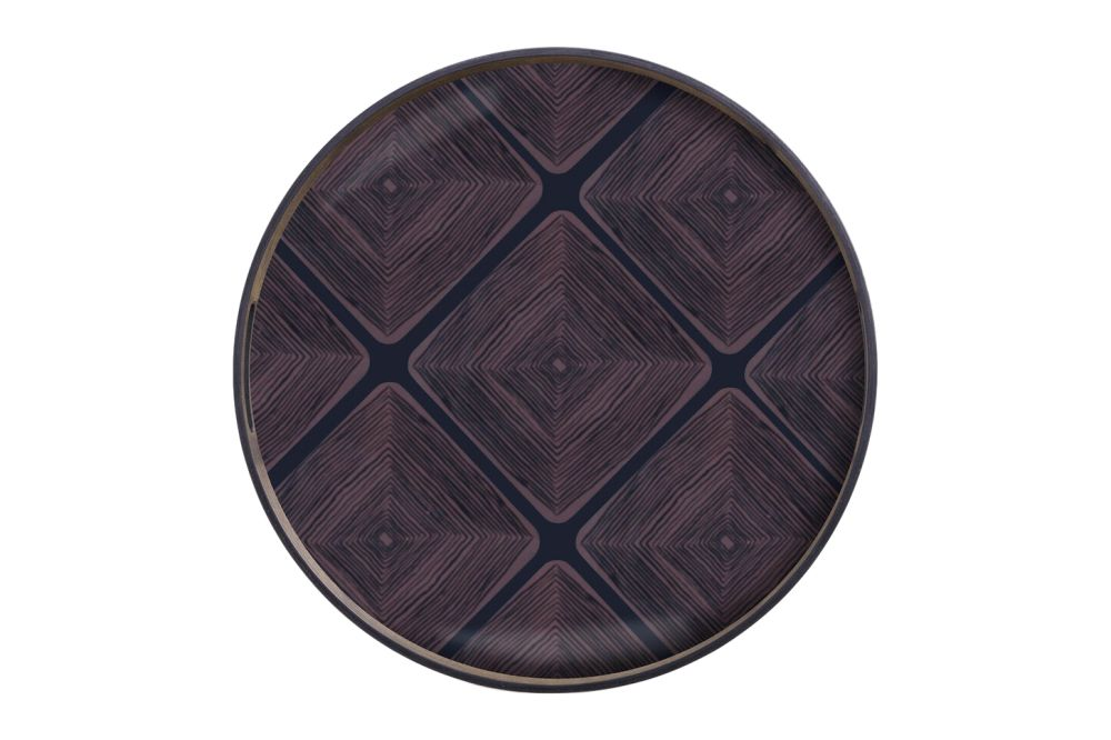 https://res.cloudinary.com/clippings/image/upload/t_big/dpr_auto,f_auto,w_auto/v1/products/round-small-tray-midnight-linear-squares-ethnicraft-dawn-sweitzer-clippings-11483504.jpg