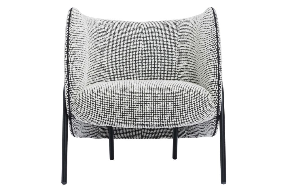 https://res.cloudinary.com/clippings/image/upload/t_big/dpr_auto,f_auto,w_auto/v1/products/royce-lounge-chair-black-chrome-base-sp01-nikolai-kotlarczyk-clippings-11495994.jpg