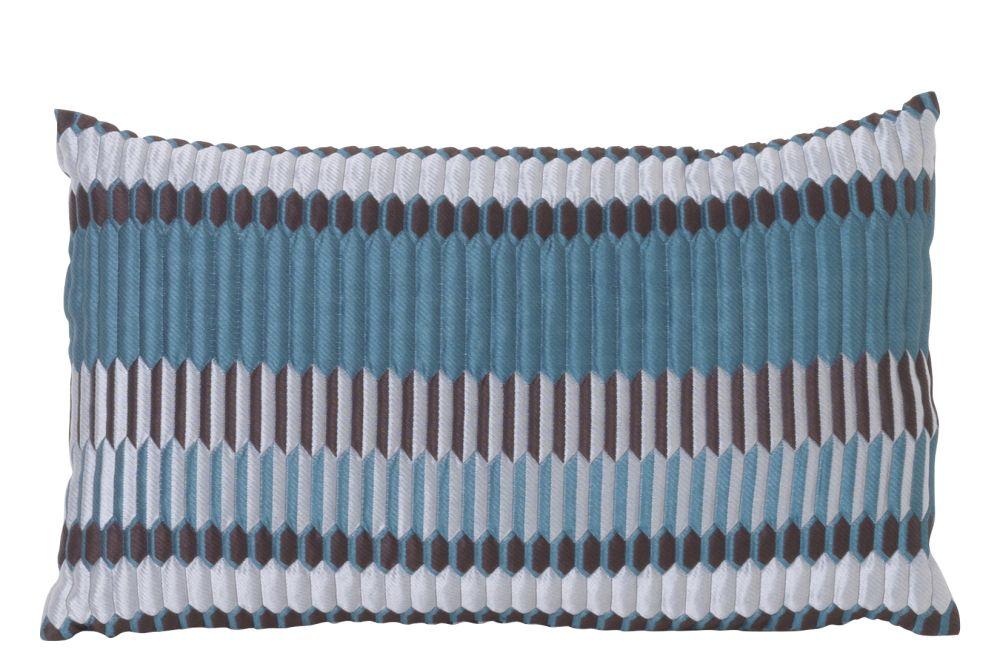 Salon Cushion - Set of 2 by ferm LIVING