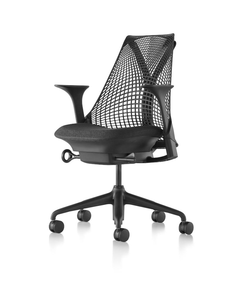 https://res.cloudinary.com/clippings/image/upload/t_big/dpr_auto,f_auto,w_auto/v1/products/sayl-task-chair-clippings-essentials-black-frame-with-black-seat-and-arms-herman-miller-clippings-11356744.jpg