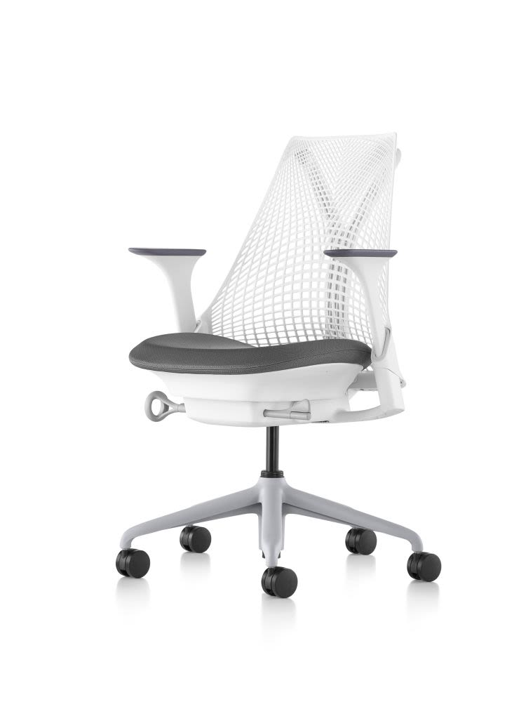 https://res.cloudinary.com/clippings/image/upload/t_big/dpr_auto,f_auto,w_auto/v1/products/sayl-task-chair-clippings-essentials-studio-white-frame-with-fog-seat-and-arms-herman-miller-clippings-11356745.jpg