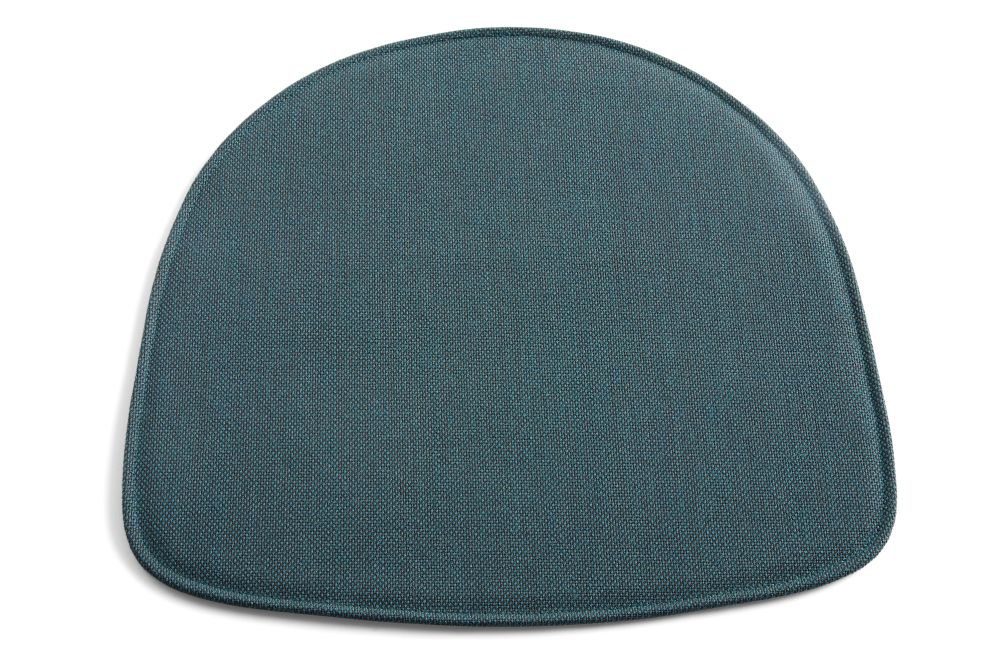 Seat Pad for AAC with Arm by Hay