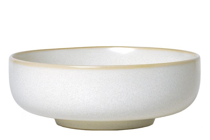 https://res.cloudinary.com/clippings/image/upload/t_big/dpr_auto,f_auto,w_auto/v1/products/sekki-bowl-set-of-2-medium-cream-ferm-living-clippings-11346742.jpg