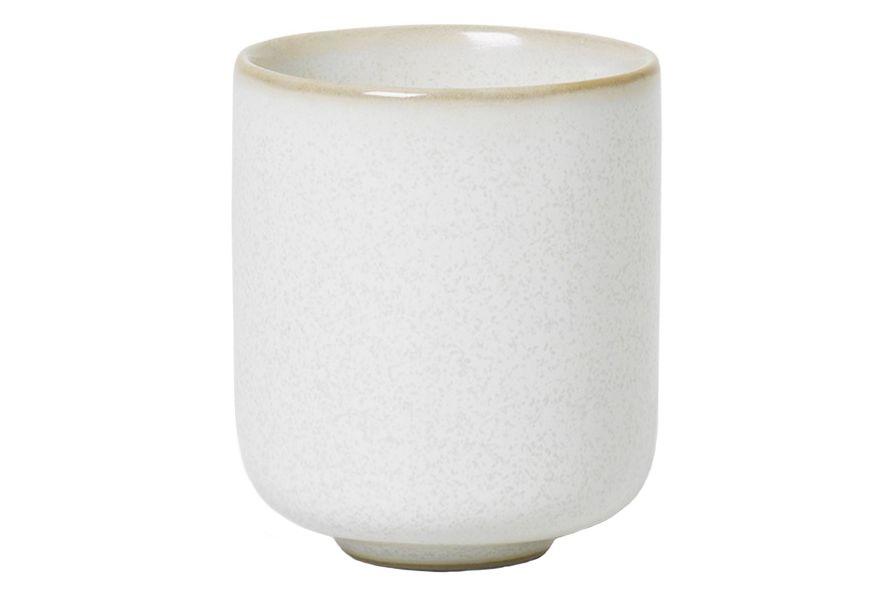 Ceramic Cream, Small,ferm LIVING,Teapots & Cups