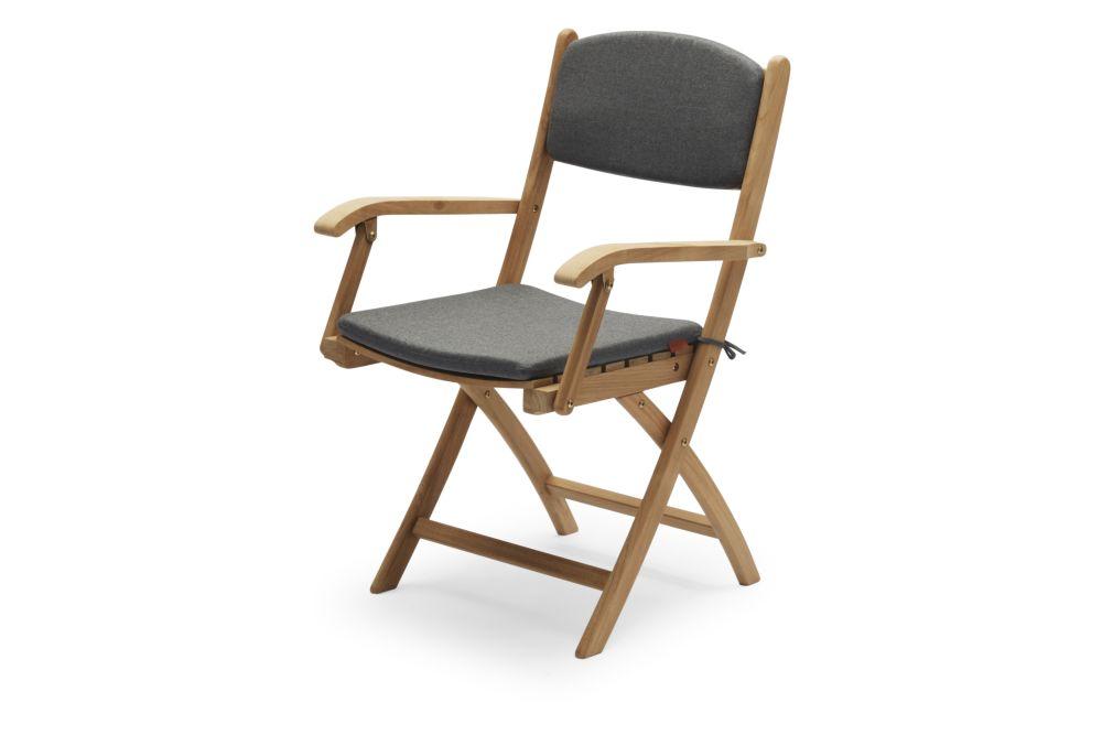 Ash,Skagerak,Outdoor Chairs