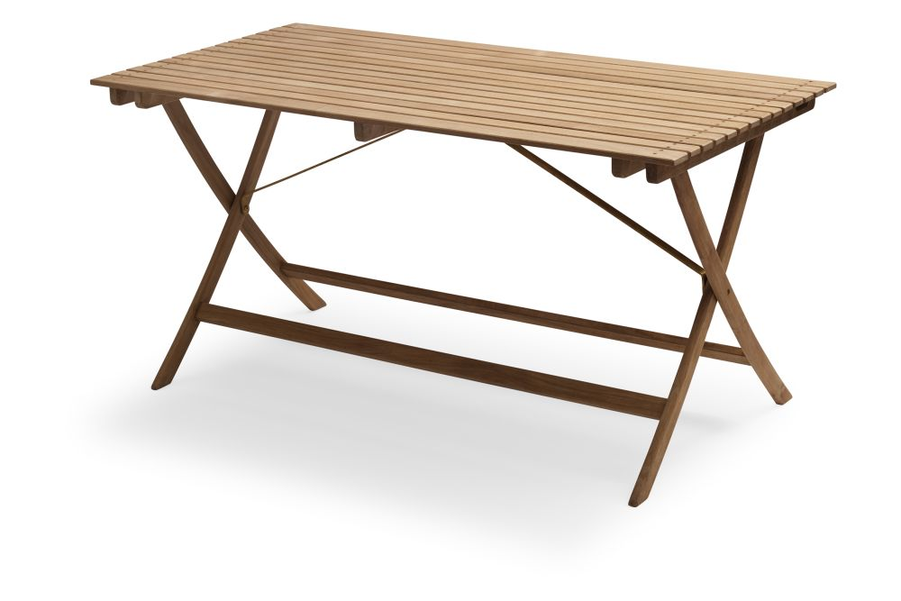 https://res.cloudinary.com/clippings/image/upload/t_big/dpr_auto,f_auto,w_auto/v1/products/selandia-rectangular-table-skagerak-clippings-11302135.jpg
