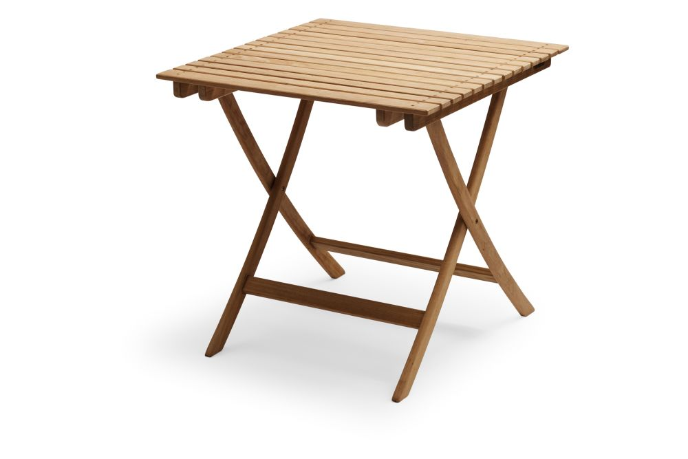 Skagerak,Outdoor Tables