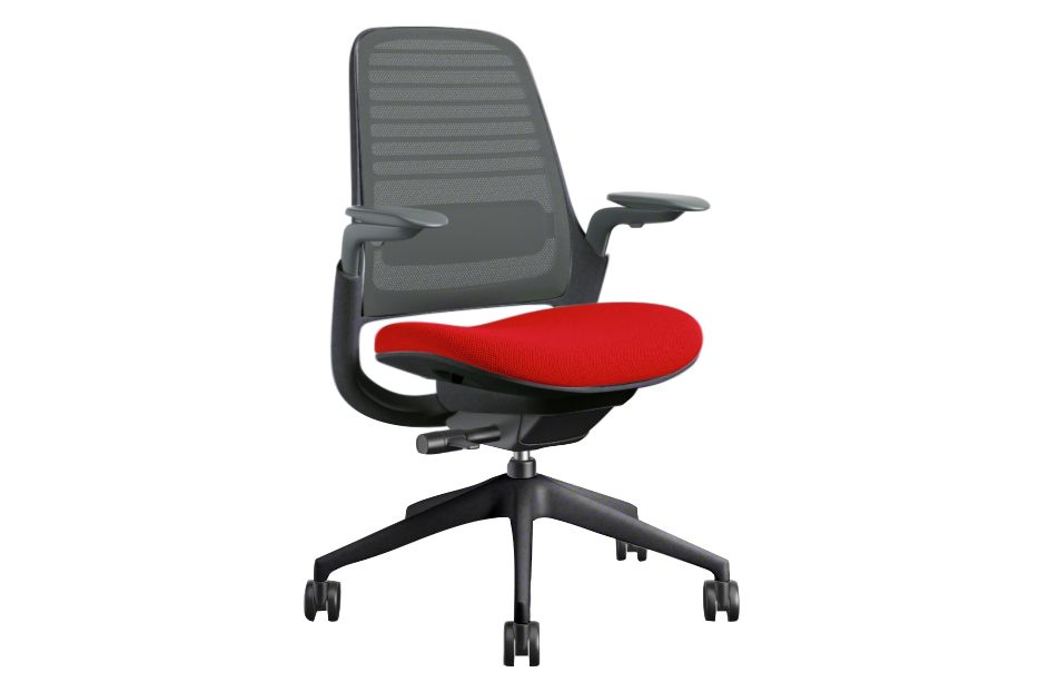 https://res.cloudinary.com/clippings/image/upload/t_big/dpr_auto,f_auto,w_auto/v1/products/series-1-task-chair-recommended-by-clippings-atlantic-red-for-hard-floors-steelcase-clippings-11407328.jpg