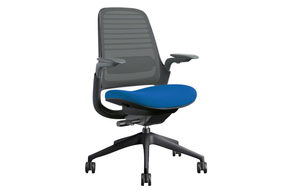 https://res.cloudinary.com/clippings/image/upload/t_big/dpr_auto,f_auto,w_auto/v1/products/series-1-task-chair-recommended-by-clippings-atlantic-royal-blue-for-hard-floors-steelcase-clippings-11407327.jpg