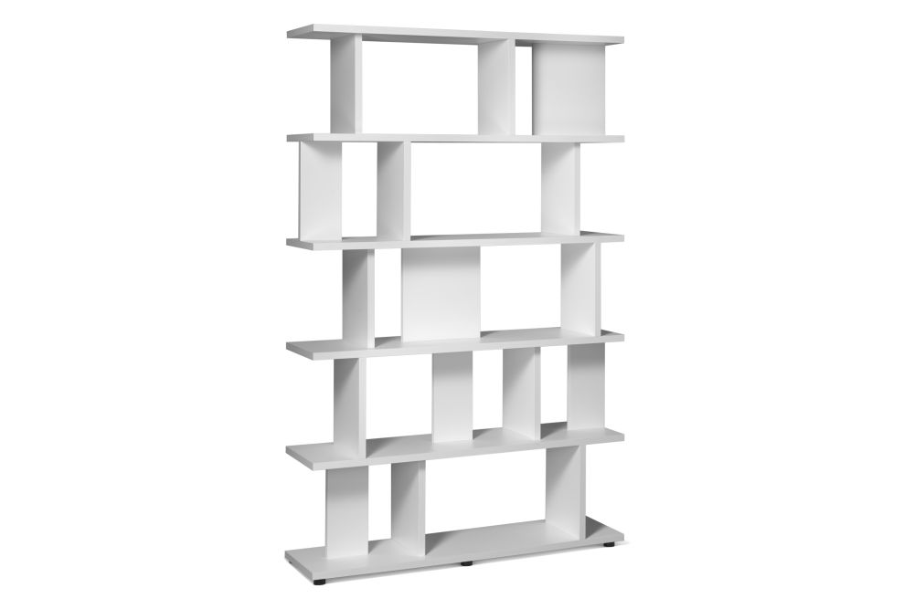 SH05 Arie Bookcase by e15