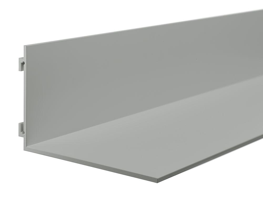 https://res.cloudinary.com/clippings/image/upload/t_big/dpr_auto,f_auto,w_auto/v1/products/sh06-profil-shelf-e15-jorg-schellmann-clippings-1403581.jpg