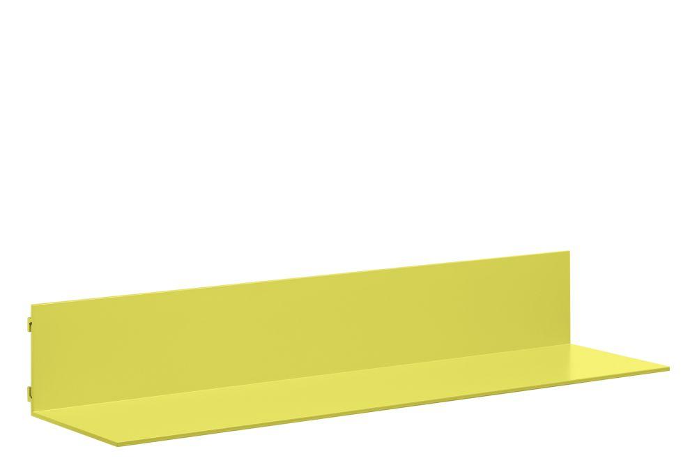 https://res.cloudinary.com/clippings/image/upload/t_big/dpr_auto,f_auto,w_auto/v1/products/sh06-profil-shelf-sulfur-yellow-medium-e15-jorg-schellmann-clippings-1395841.jpg