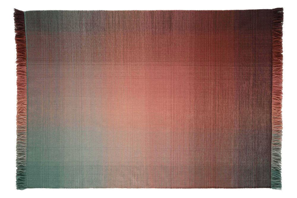 https://res.cloudinary.com/clippings/image/upload/t_big/dpr_auto,f_auto,w_auto/v1/products/shade-palette-rug-200x300cm-colour-combination-1-nanimarquina-beg%C3%BCm-cana-%C3%B6zg%C3%BCr-clippings-11282568.jpg