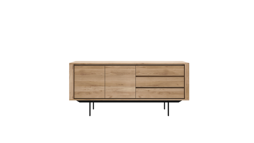 https://res.cloudinary.com/clippings/image/upload/t_big/dpr_auto,f_auto,w_auto/v1/products/shadow-sideboard-180-ethnicraft-alain-van-havre-clippings-11339688.png